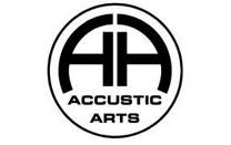 Accustic Arts