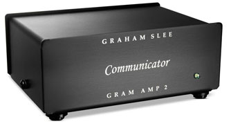 graham_slee_gram_amp2_communicator.jpg