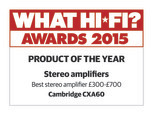 what_hifi_awards_2015.jpg