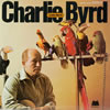 Charlie_Byrd_Latin_Bird.jpg