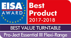 Best_Product_Essential3_EISA_2017-2018.jpg