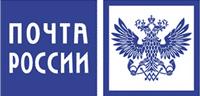 Почто России лого