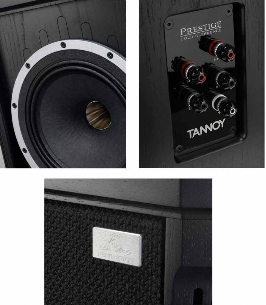 tannoy_kensington_gr_black_limited_edition_details.jpg