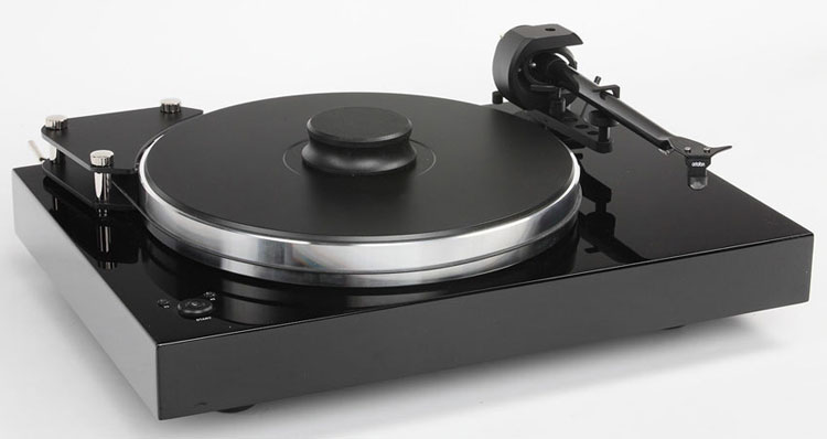 pro-ject_xtension_9_evolution_01.jpg