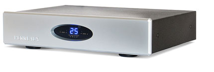 Perreaux_Prisma_SM6_MkII_Balanced_Stereo_Preamplifier_front_angle.jpg