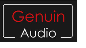 Genuin_Audio_Logo.jpg