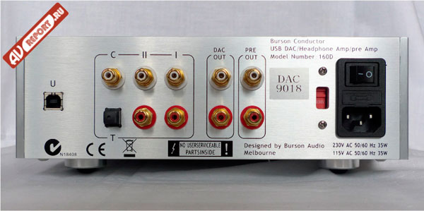 burson_audio_conductor_virtuoso_9018_rear.jpg