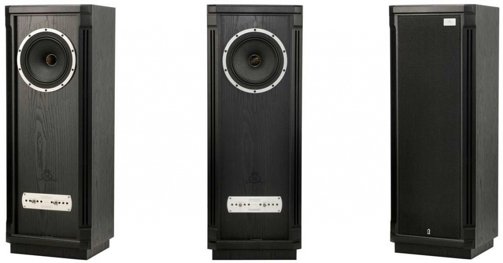 tannoy_kensington_gr_black_limited_edition.jpg