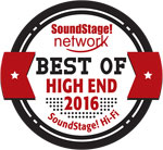 soundstage_hifi_best_of_highend_2016.jpg