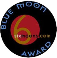 Blue Moon Award.jpg