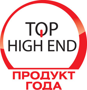 top_high_end_logo.jpg