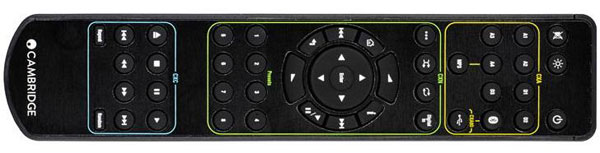 cambridge_cxn_remote.jpg