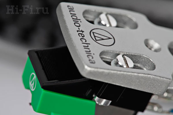 audio-technica_at-lp120usb_7.jpg