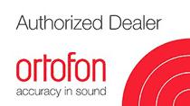 Ortofon бери сайте nota.ru