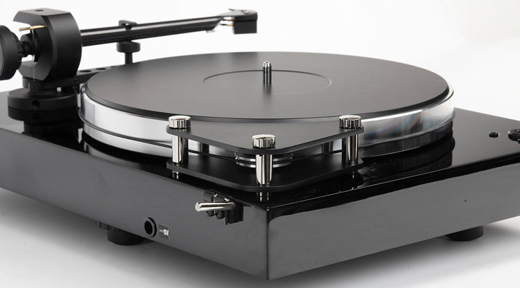 pro-ject_xtension_9_evolution_04.jpg