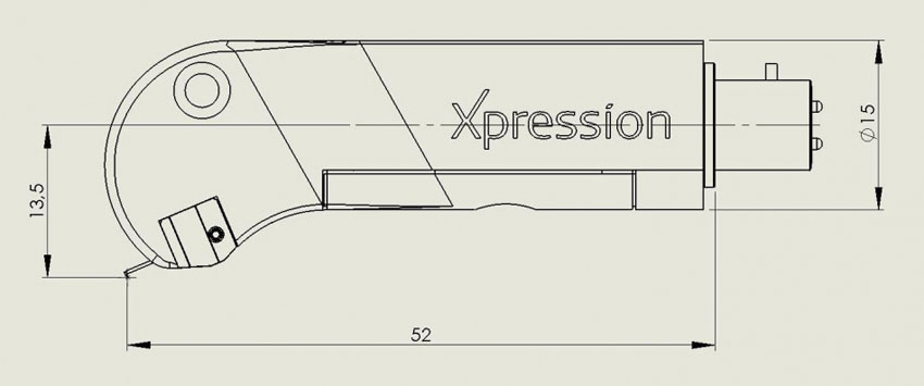 ortofon_ms_xpression_dimensioned_drawing.jpg