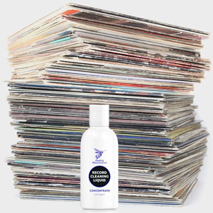 analog_renaissance_record_cleaning_liquid_concentrate_02.jpg