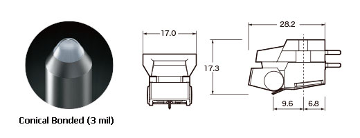 detail_vm670sp.jpg