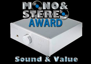 Mono and Stereo sound and value
