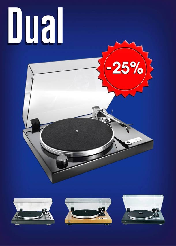 special_discount_for_turntables_dual.jpg