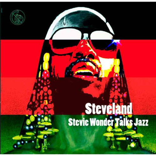 steveland_stevie_wonder_talks_jazz.jpg