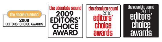 the_absolute_sound_editors_choice_awards.jpg