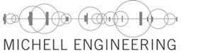 michell_engineering_logo.jpg