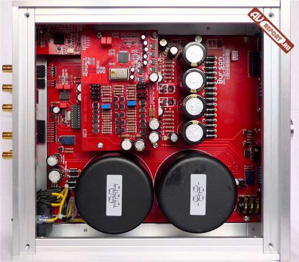 bursonaudio_conductor_virtuoco_v2plus_inside.jpg