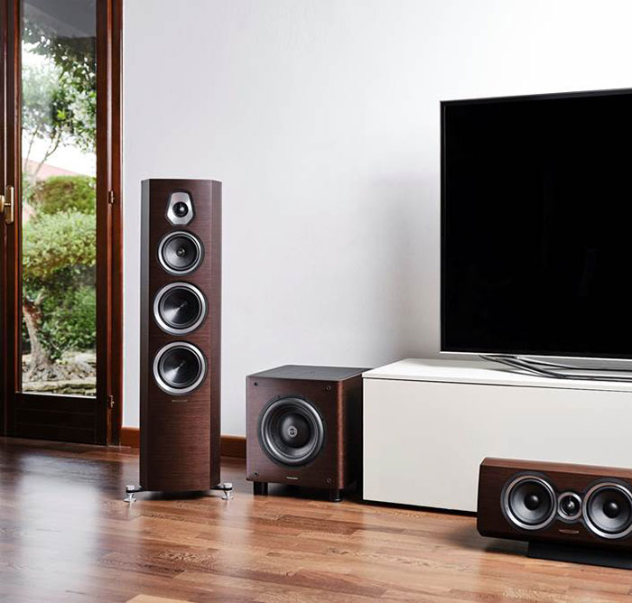 Home_theater_Sonetto_subwoofer_as_a_gift_02.jpg