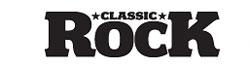 classiс_rock_logo.jpg