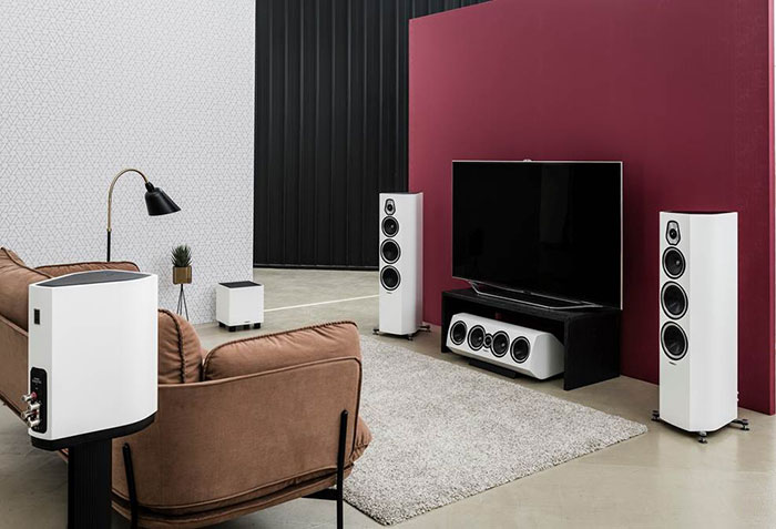Home_theater_Sonetto_subwoofer_as_a_gift_03.jpg