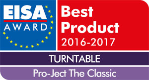 Pro-Ject_Phono_TheClassic_EISA-2016-2017.jpg