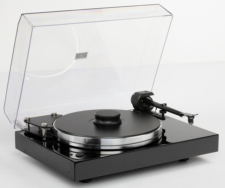 pro-ject_xtension_9_evolution_07.jpg