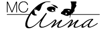 mc_anna_logo.jpg