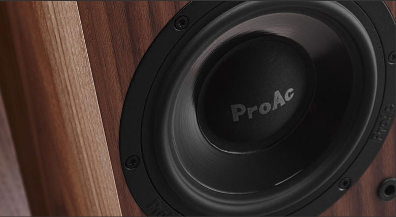 ProAc_Response_DT8_mid_bass_driver.jpg