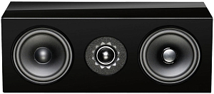 Акустическая система Audio Physic Classic Center Glass black high gloss