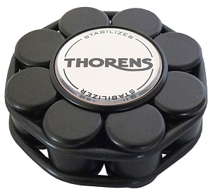 Прижим (клемп) Thorens Stabilizer Black