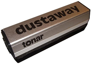 Щеточка для LP Tonar Dustaway Brush