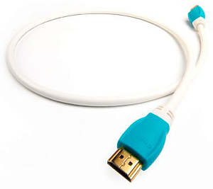 HDMI кабель Chord Company HDMI Advance 0.75m