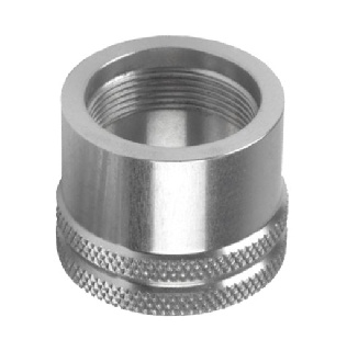 Finger Locking Nut
